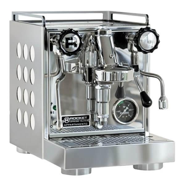 Rocket Espressomaschine