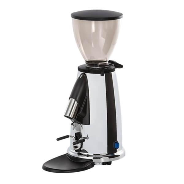 Macap M2D mit Timer Espressomühle