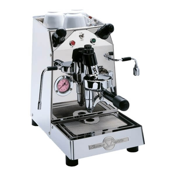 BFC Levetta - Espressomaschine