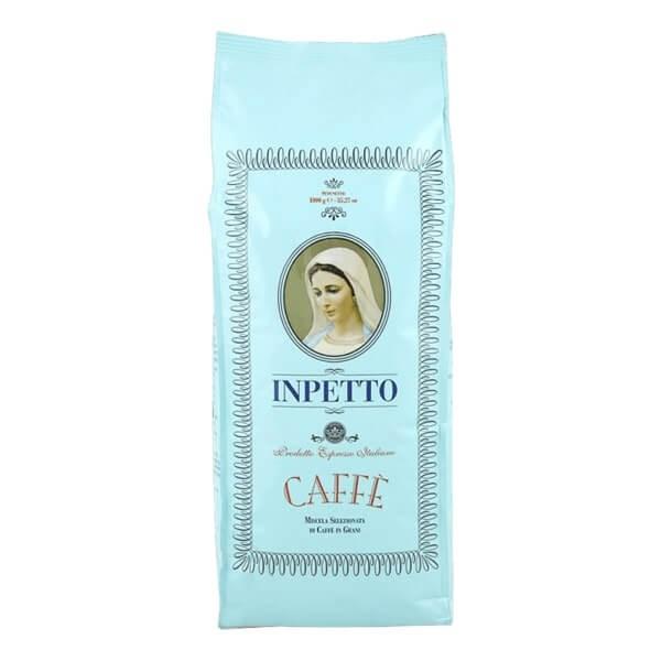 Inpetto Caffe 1000g