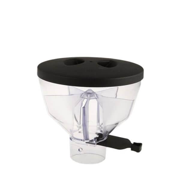 Bohnenbehälter Mazzer 320g