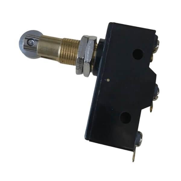 Microschalter LEV PZMV 15