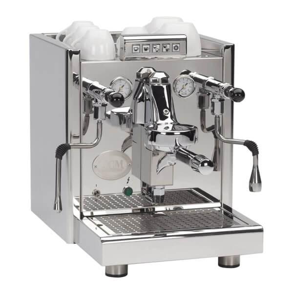 ECM Elektronika Profi Espressomaschine