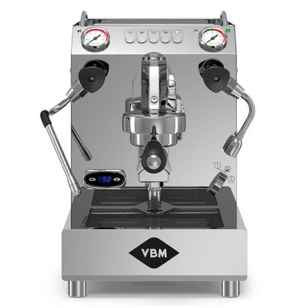 Vibiemme Domobar Super Elettronica - Espressomaschine