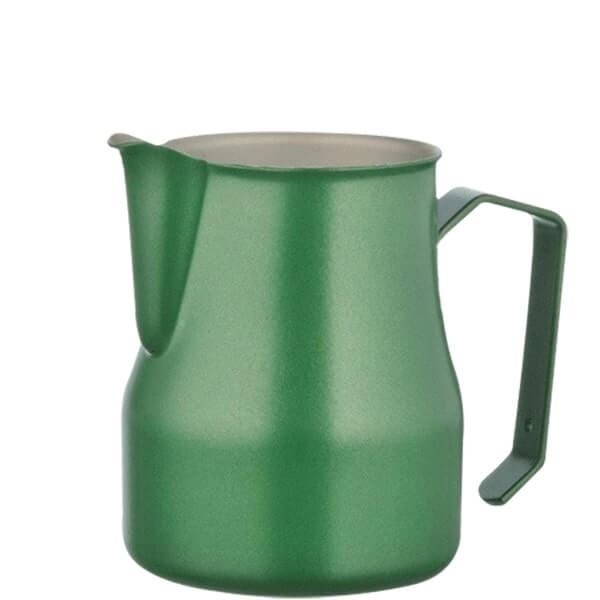 Motta Milchkännchen in Grün 500ml