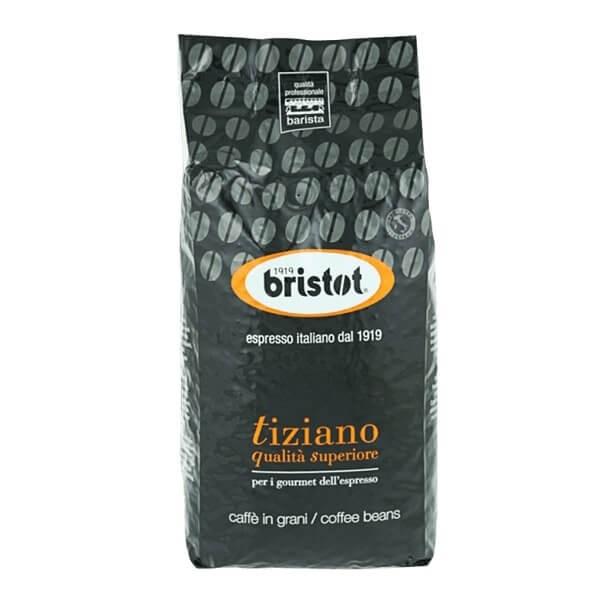 Bristot Tiziano 1000g