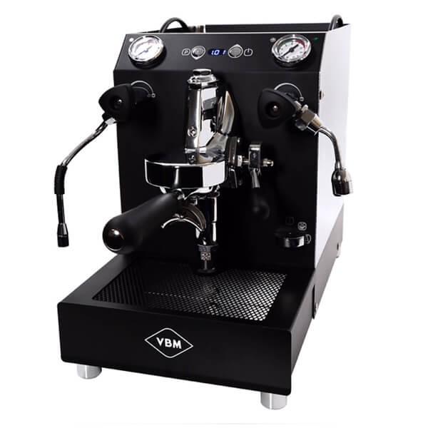Vibiemme Espressomaschine