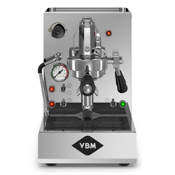 Vibiemme Domobar Espressomaschine