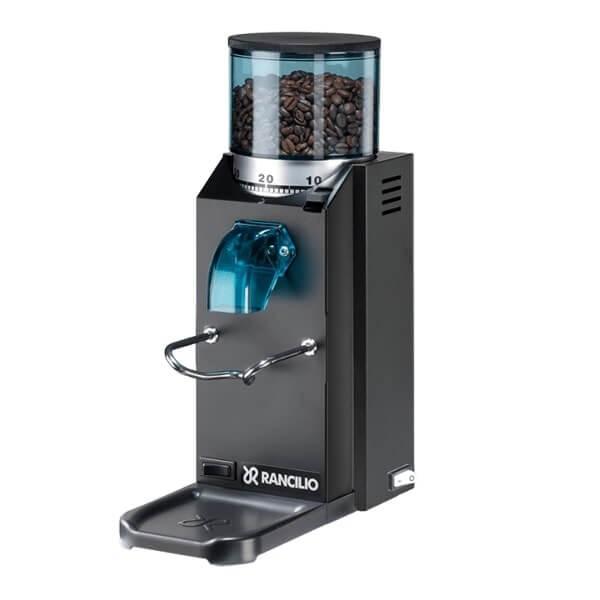 Rancilio Rocky S Black - Kaffeemühle