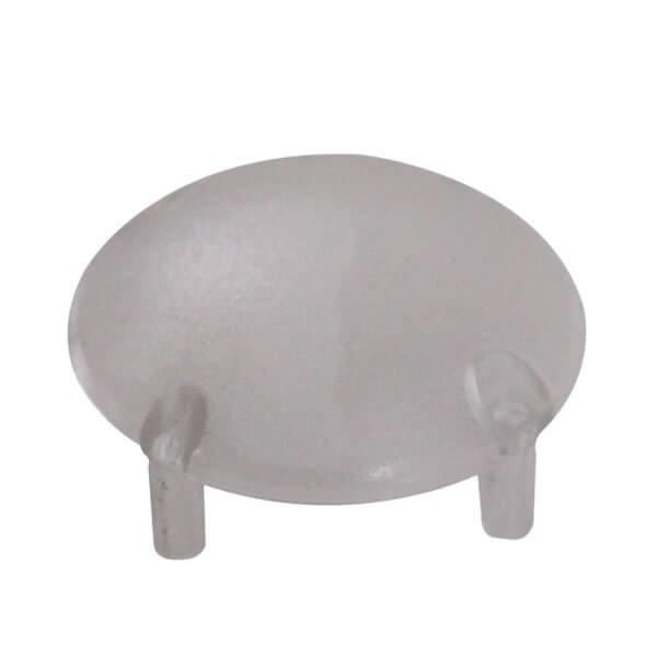 Springschutz (Kunstoff) für Isomac Bohnenbehälter