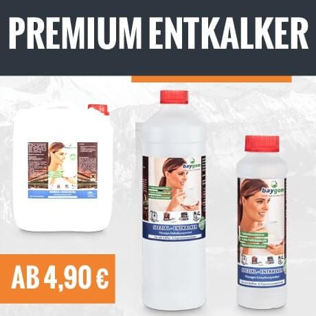 leftbar_premium_entkalker
