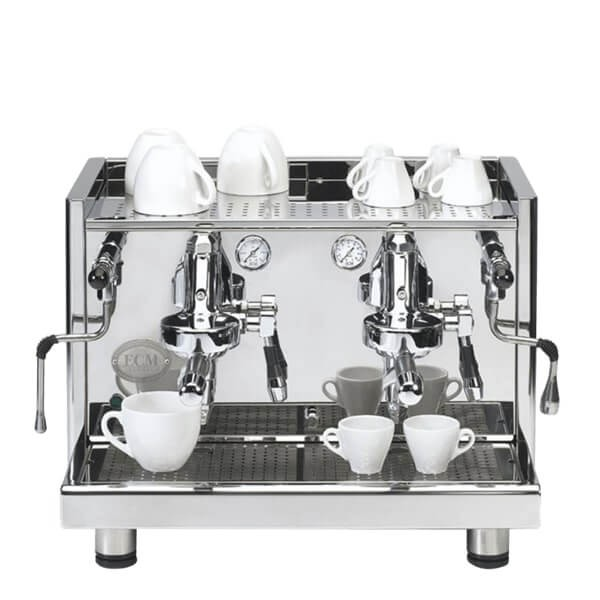 ECM Technika Profi Espressomaschine