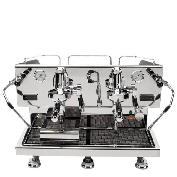 ECM Controvento Espressomaschine