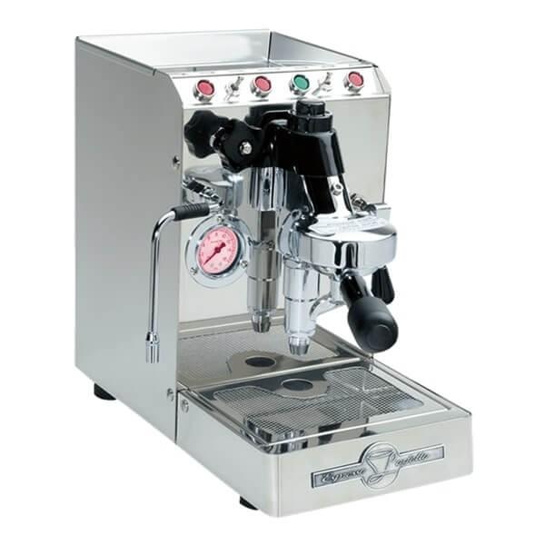 BFC Perfetta Espressomaschine Berlin
