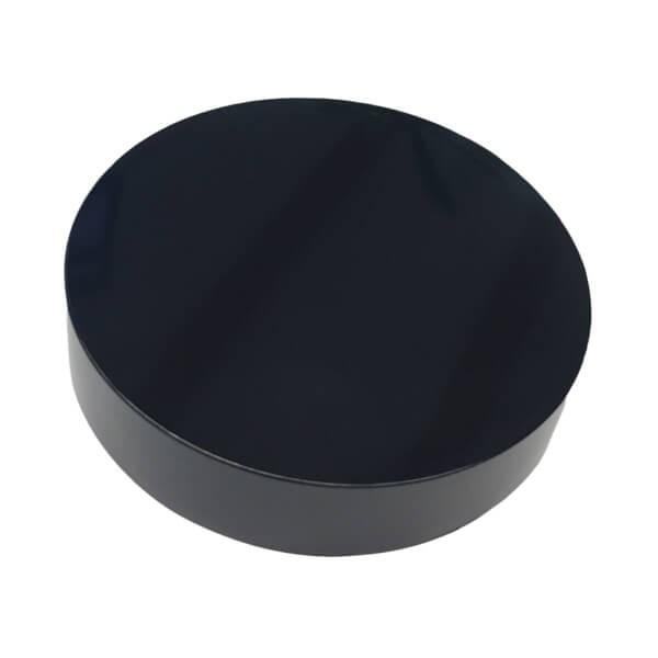 Bohnenbehälter-Deckel für Quickmill 3035 & 2835