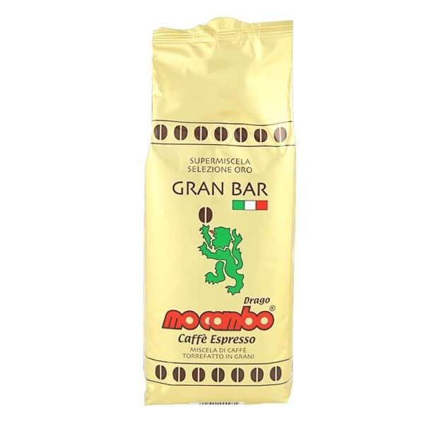 Mocambo Gran Bar 1000g