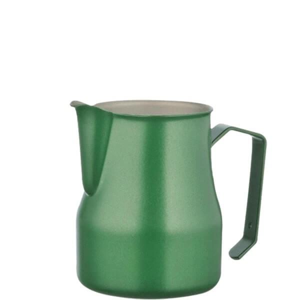 Motta Milchkännchen in Grün 350ml