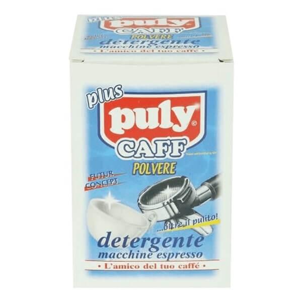 Puly Caff Brühkopfreiniger Fettlöser