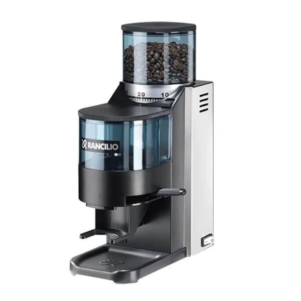 Rancilio Rocky D Kaffeemühle