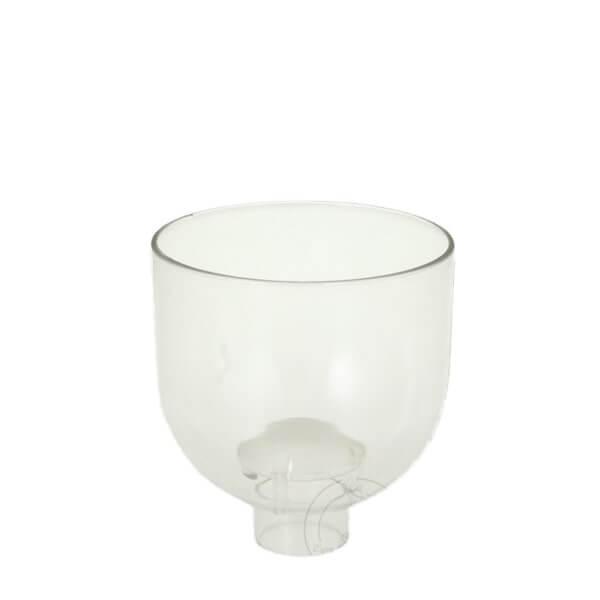 Isomac Granmacinino Bohnenbehälter