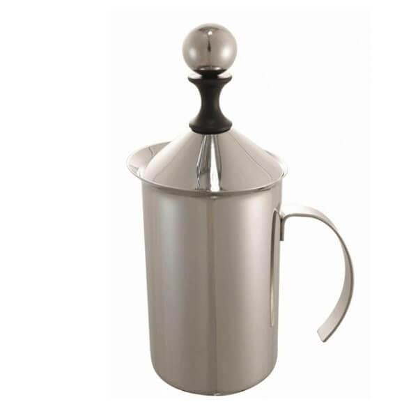 Cappuccino Creamer-Milchaufschäumer