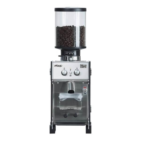 Dalla Corte Kaffeemühle