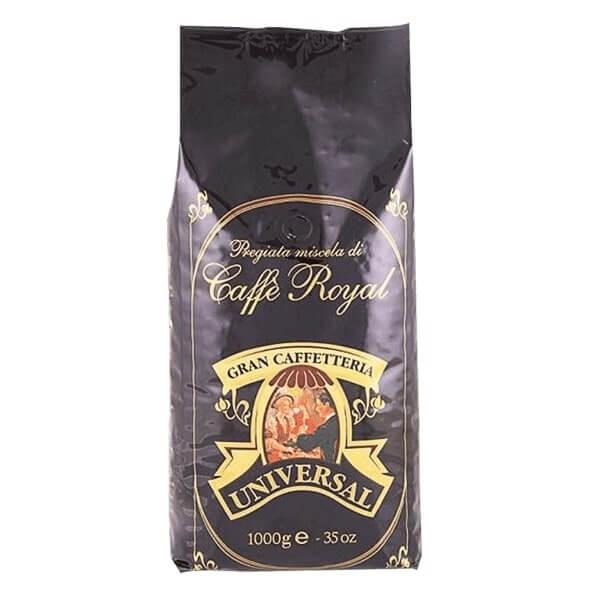 Universal Caffe Royal 1000g