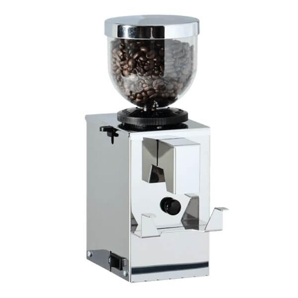Isomac Kaffeemühle