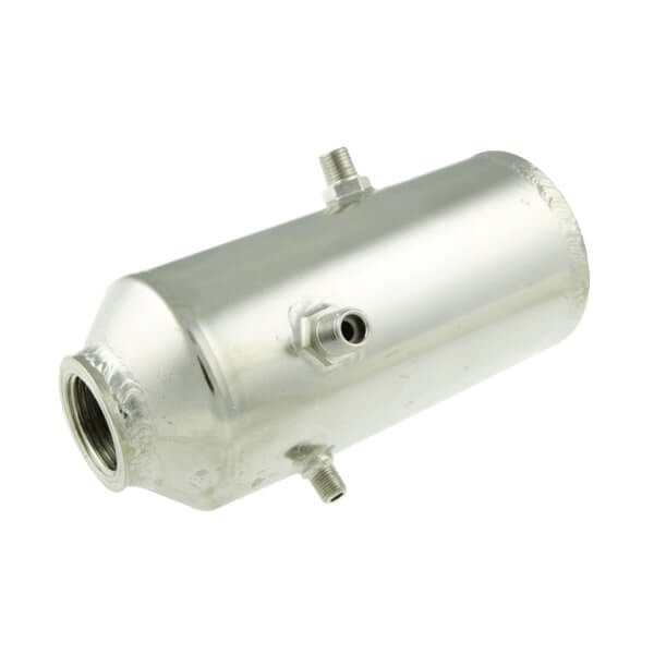 Boiler für Isomac Zaffiro