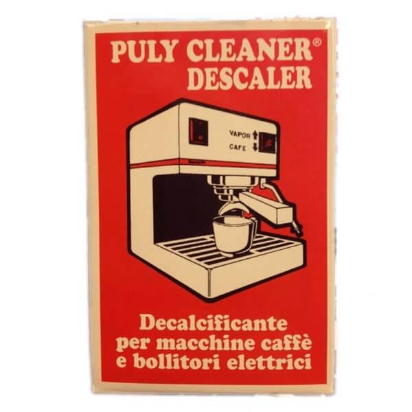 Puly Cleaner Entkalkungsmittel
