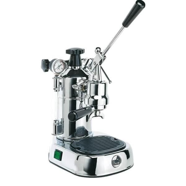 La Pavon Espressomaschine Berlin