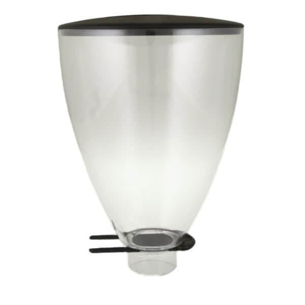 Ceado Bohnenbehälter für E37er - 1600g
