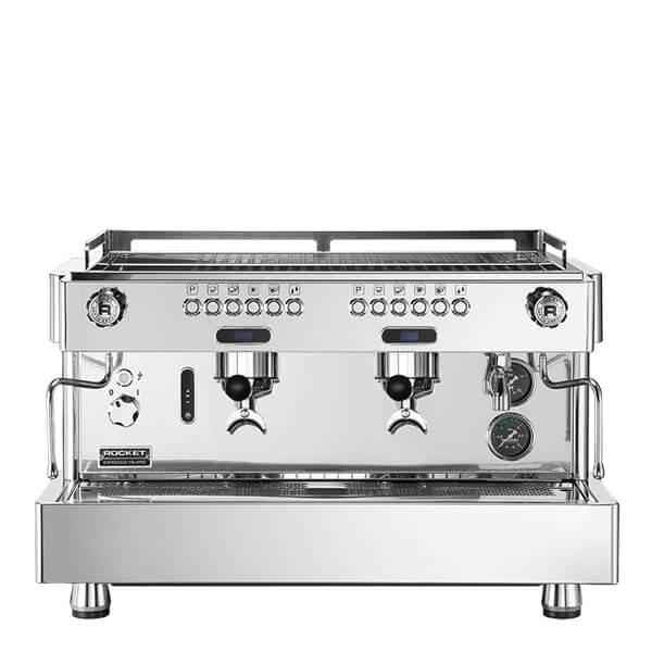 Rocket REA Timer A2 - Espressomaschine