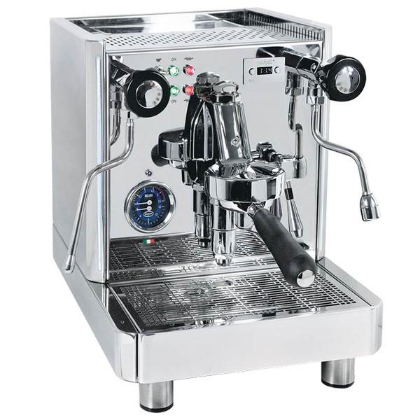Quickmill Espressomaschine Berlin