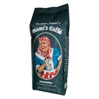 Mamis Caffe Amabile 1000g Bohnen