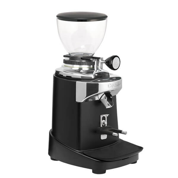 Ceado E37S Kaffeemühle