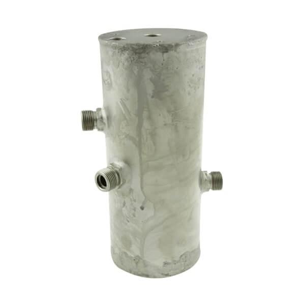 BFC Perfetta Boiler