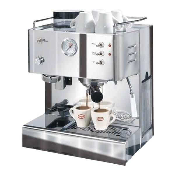 Quickmill Pegaso 03035 - Espressomaschine