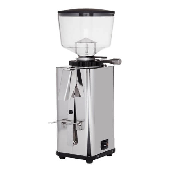 ECM Espressomühle